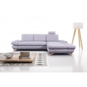 Угловой диван AVESTA