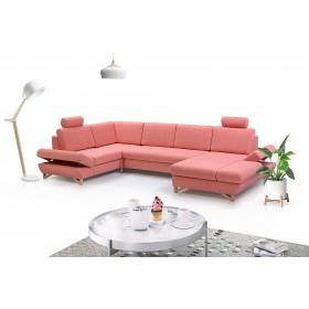 Раскладной диван AVESTA IV