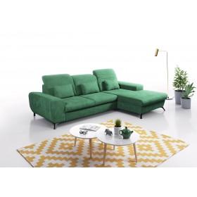 Угловой диван ALTA
