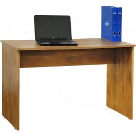 Стол для компьютера 209
