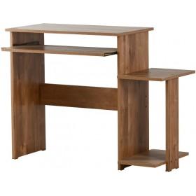 Стол для компьютера 204