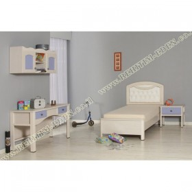 Детская  комната KATRINA