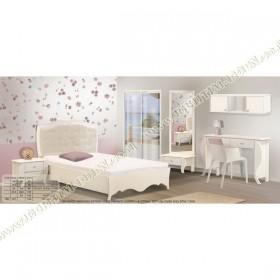 Детская спальня NESIHA
