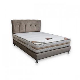 Кровать + Матрас OPERA