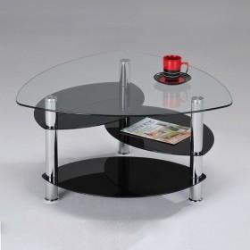 TABLE 007 / Журнальный стол