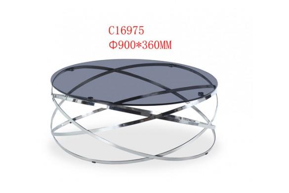 Журнальный столик C16975
