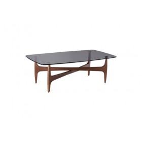 Журнальный столик C171006