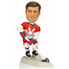 Подарок хоккеисту «Супер-хоккей»