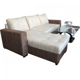 DALLAS / Угловой диван