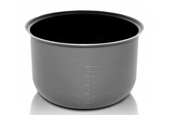 Универсальная чаша с керамическим покрытием Redmond RB-C500