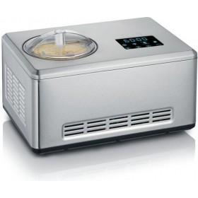 Домашняя мороженица SEVERIN EZ-7405