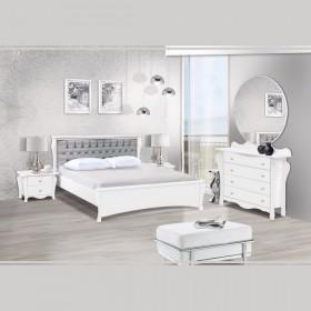 LUI /  Спальня