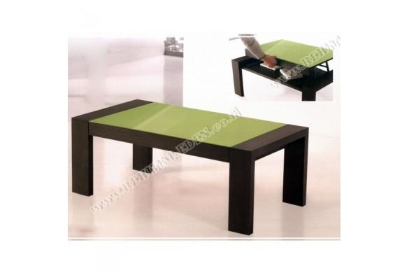 118 TABLE / Стол трансформер