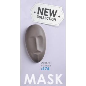 Маска MASK / CF67