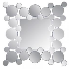Зеркало GD-8381. Дизайнерские зеркала.