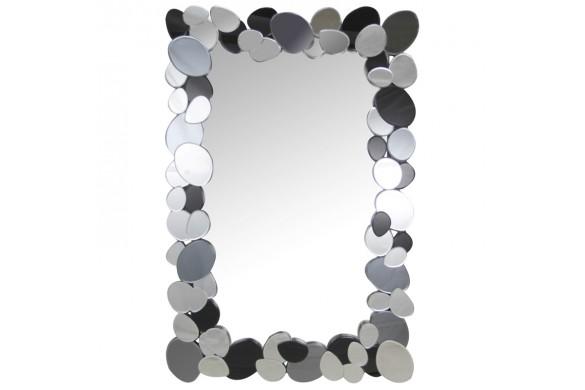 Зеркало GD-8430. Дизайнерские зеркала.