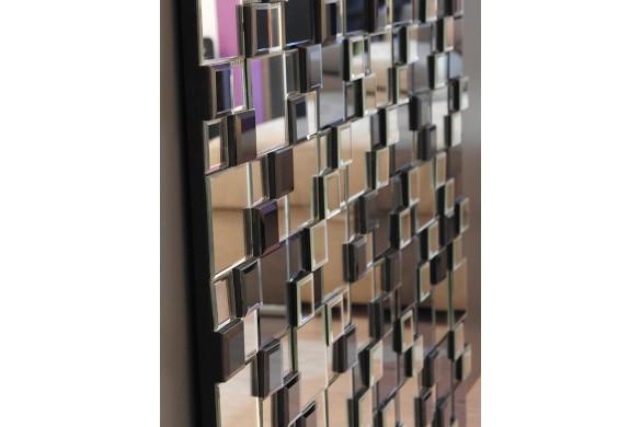 Зеркало GD-9264. Дизайнерские зеркала.