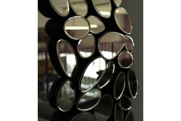 Зеркало GD-8364. Дизайнерские зеркала.