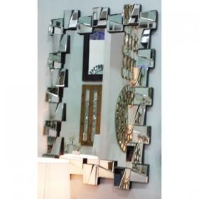 Зеркало GD-8081. Дизайнерские зеркала.